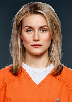 File:PiperChapman.png