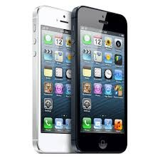 File:IPhone 5.jpg