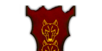 Lieutenant General