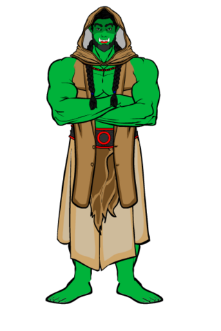File:Thrall.png