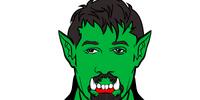 Ronugg Warwolf