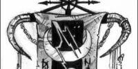 Stormreaver Clan