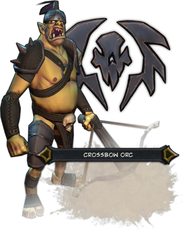 File:Crossbow Orcs Render.png