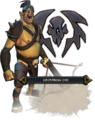 Crossbow Orcs Render.png