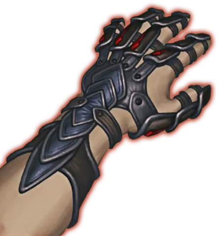 File:Weapon Vampiric Gauntlets.png