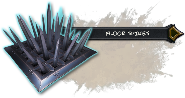 File:Floorspikes select off.png