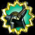 Badge-4488-7.png