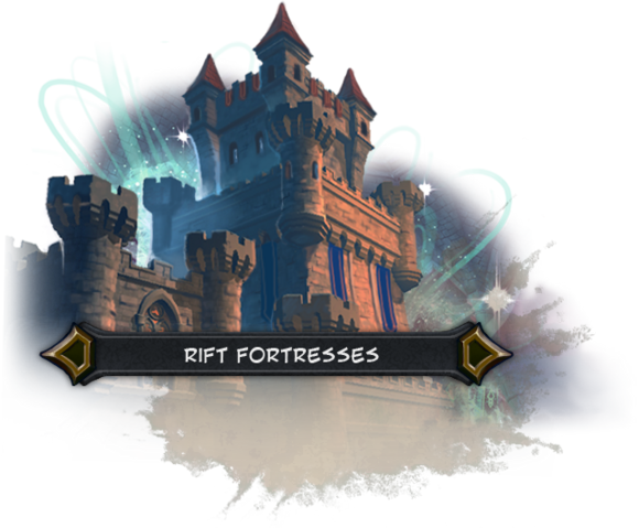 File:Rift Fortress.png