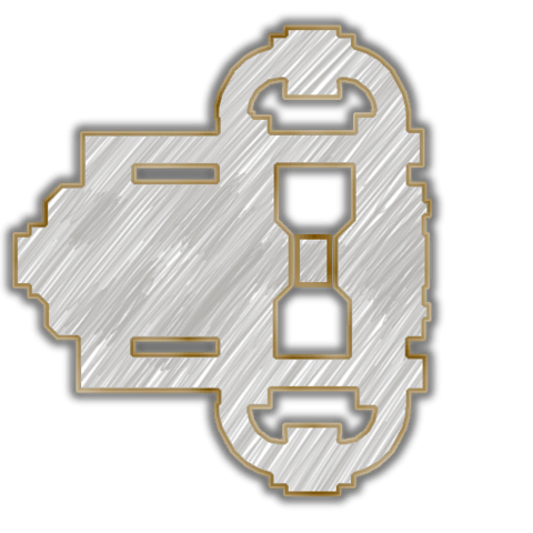 File:Minimap Great Gorge.png