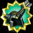 File:Badge-4488-6.png
