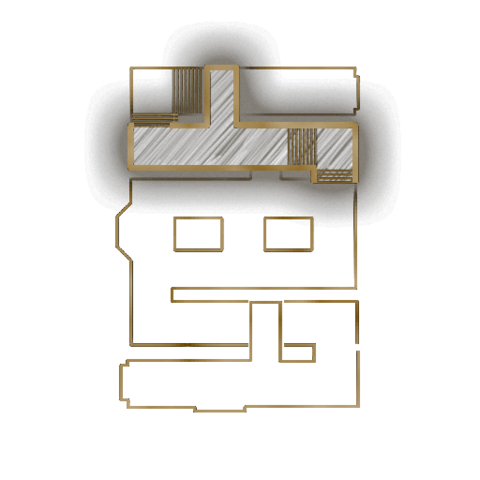 File:Minimap The Squeeze 02.png