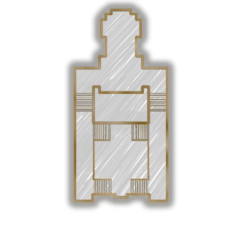File:Minimap The Pit 01.png