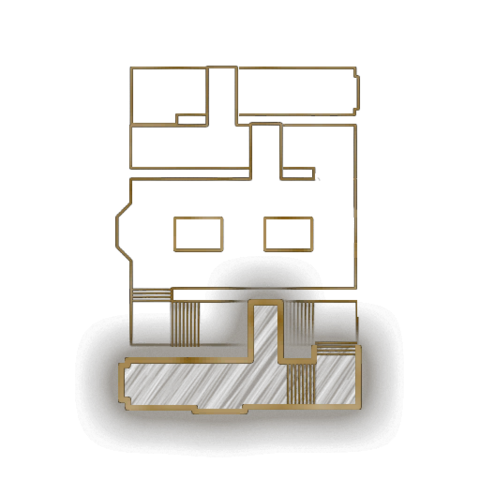 File:Minimap The Squeeze 04.png