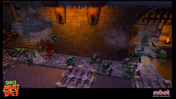 File:SteamScreen3.jpg