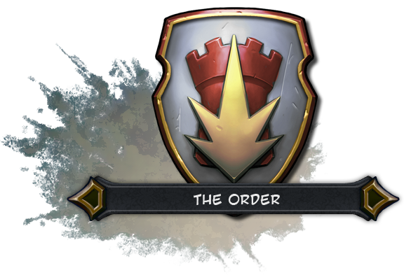 File:The Order Shield.png