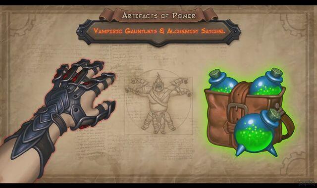 File:Vampiric Guantlets and Alchemist Satchel.JPG