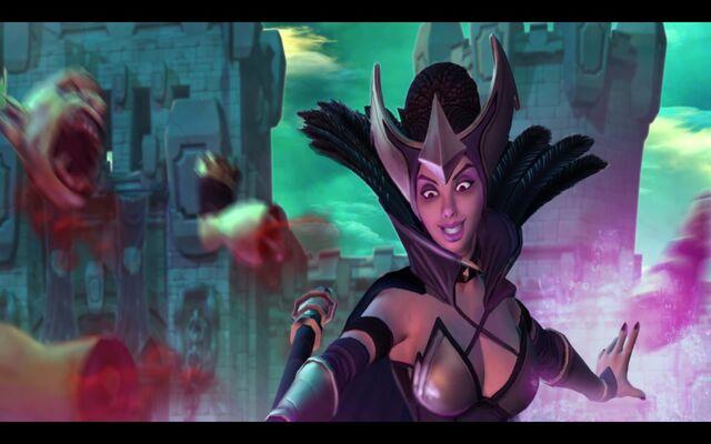 File:Evil Sorceress.jpg