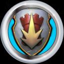 File:Badge-4489-3.png
