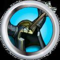 Badge-4488-5.png