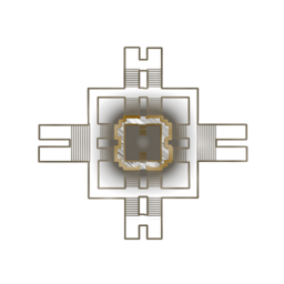 Minimap Finale 03
