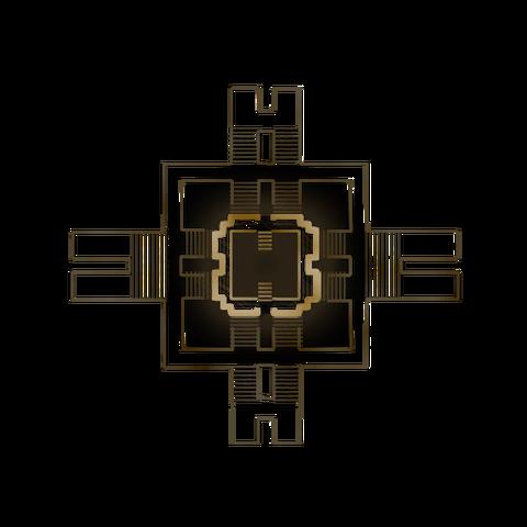 File:Minimap Finale 03.png