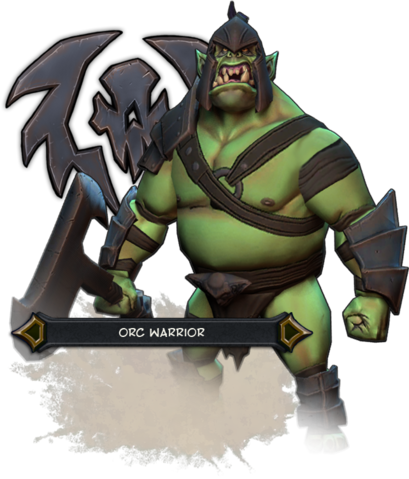File:Orc Warriors Render.png