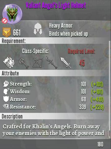 File:Valiant Angel's Light Helmet.png