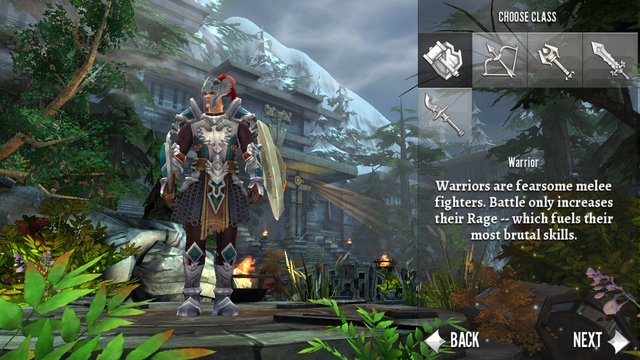 File:Warrior male.png