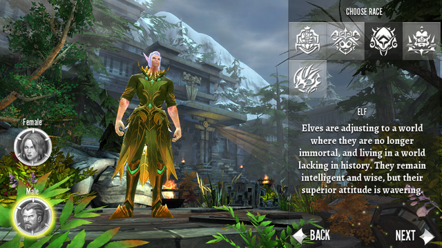 File:Elf male.png