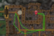 Map-rift-deer-violet