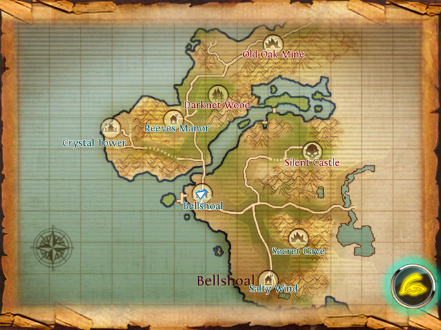 File:Map-tear-coast-old.png