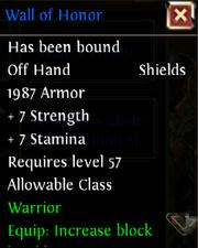 ShieldInfo