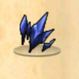 Master-Sergent s-Symbol-icon
