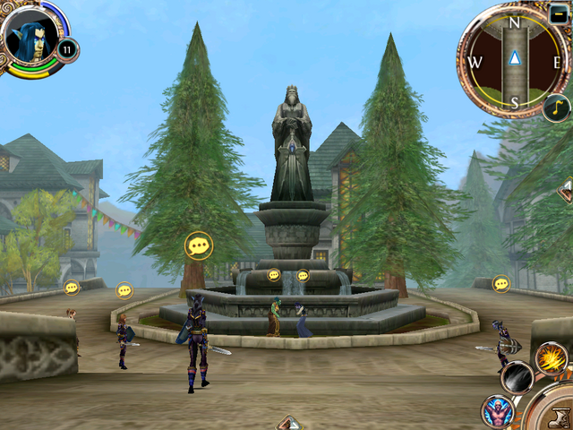 File:Greenmont Statue.PNG