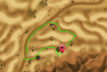Mount-desert-PvParmored