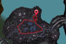 Map-ur-silk