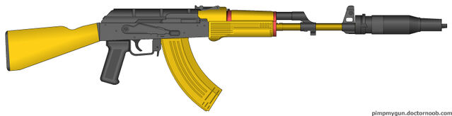 File:AKM Bright Gold V.jpeg