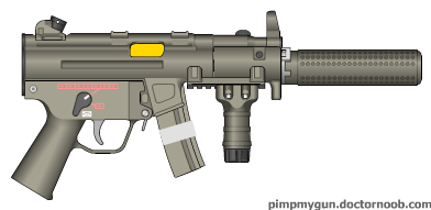 File:Mp5 desert camo with two magazines taped together.jpg
