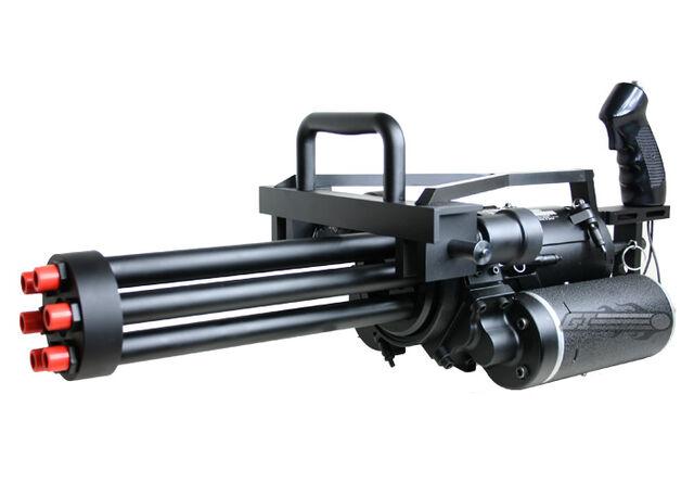 File:Airsoft Gun.jpg