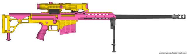 File:98 Bravo Pink and Gold Mod.jpeg