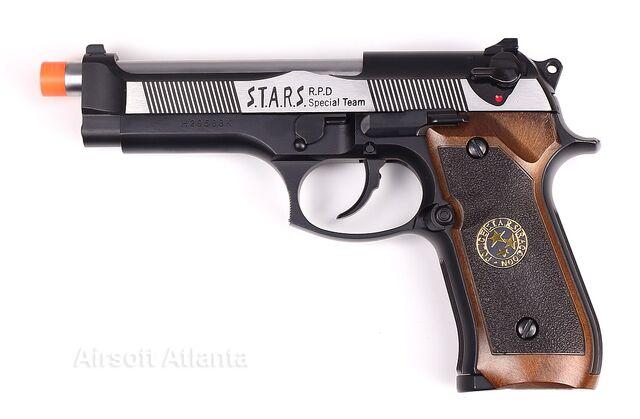 File:Civilian Gun.jpg
