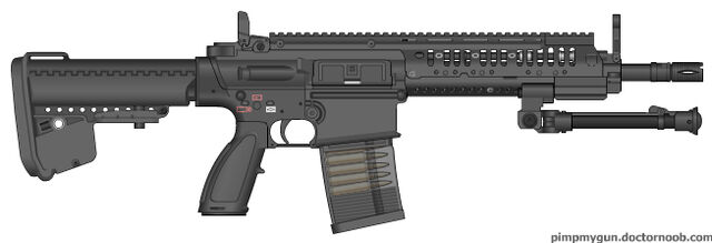 File:M416 Special.jpg