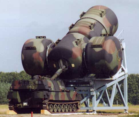 File:155mm suppressor-tfb.jpg