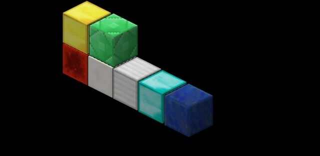 File:MC Ore Blocks.jpg