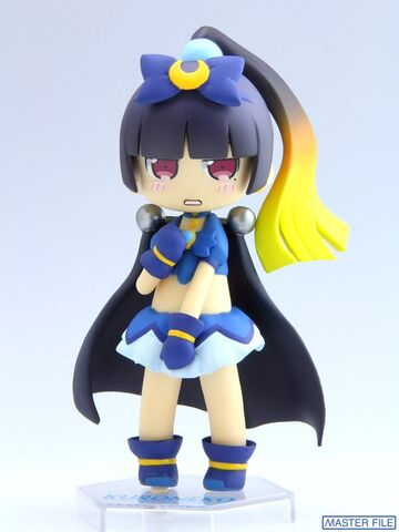 File:Kuroneko alpha omega chara cute.jpg