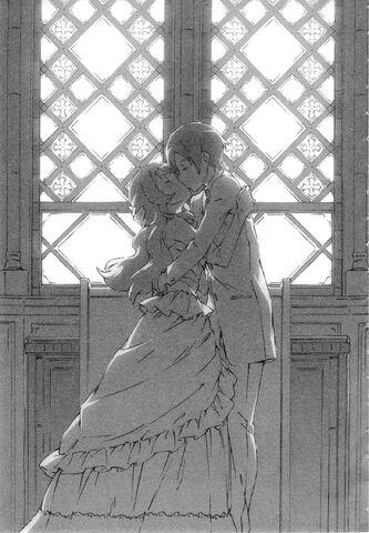 File:Oreimo-final-light-novel-ending-spoiler.jpg