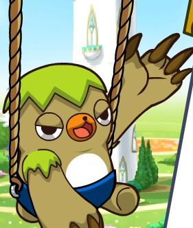 File:Kousakas Pet Sloth.jpeg