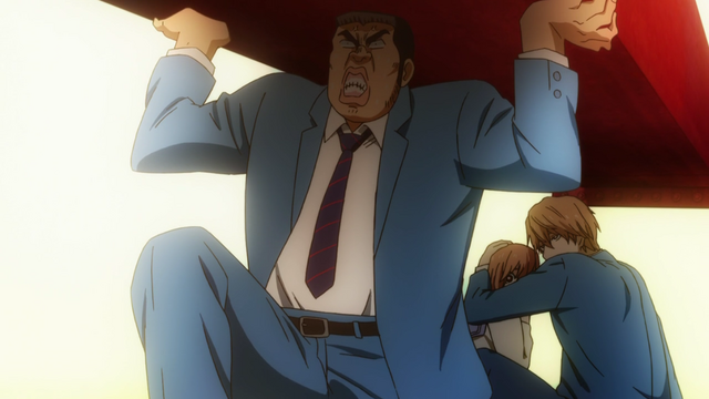 File:Takeo saving Rinko from a steel beam.png