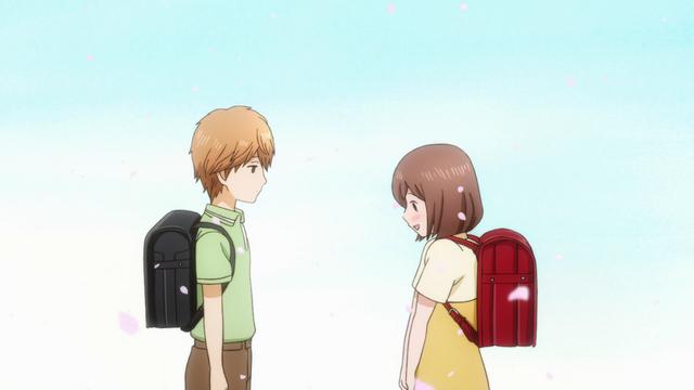 File:Misaki confessing to Makoto.png