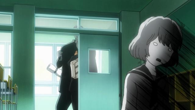 File:Satou left broken after Makoto's refuse.png